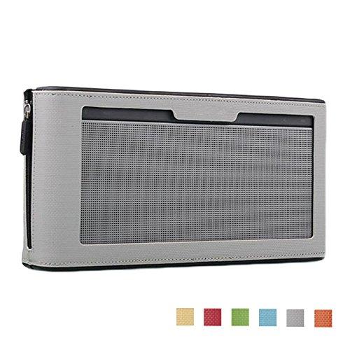 ryask (TM) Protection d'écran Motif SoundLink III 3Haut-parleur Bluetooth pc658