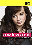 Awkward: Season 3 Part 2