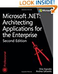 Microsoft .NET - Architecting Applica...