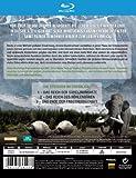 Image de Ice Age-Giganten der Eiszeit [Blu-ray] [Import allemand]