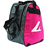 """Ventronic ROLLER/ICE/HOCKEY/ Skates Bag """"FITS ALL SIZES"""" [Misc.]"""