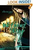 Without a Map: A Jinn Trilogy Short Story (The Jinn Trilogy Book 4)