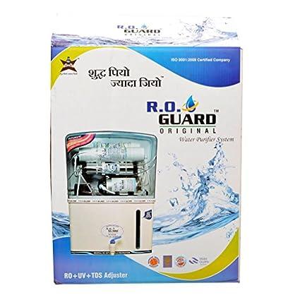 RO-Guard-Original-9L-RO-UV-Water-Purifier