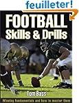Football Skills & Drills: Skills and...
