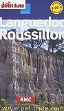 echange, troc Véronique Dardoize, François Desmeures, Patricia Bussy, Paul Finch, Collectif - Le Petit Futé Languedoc Roussillon
