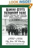 Kansas City's Fairmount Park