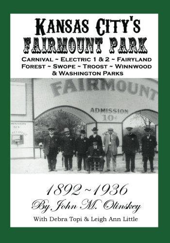 fairmount city muslim Discover fairmont, west virginia with the help of your friends search for restaurants, hotels, museums and more.
