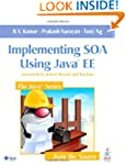 Delivering SOA Using the Java Enterpr...