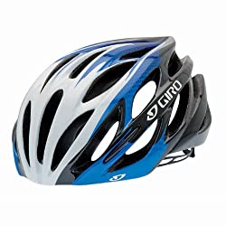 Giro Saros Road/Racing Bike Helmet from Giro