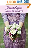 Doug and Carlie: Lessons in Love (Doug & Carlie Series Book 4)