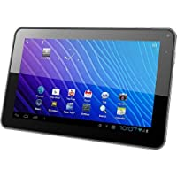 """Double Power M-975 with WiFi - 9.0"""" CapacitiveTouchscreen Tablet PC Featuring Android 4.0 with Google Play from DOUBLE POWER TECHNOLOGY, INC."""