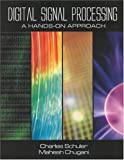 img - for Digital Signal Processing with Student CD-ROM book / textbook / text book