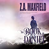 The Book of Daniel: St. Nacho's, Book 4