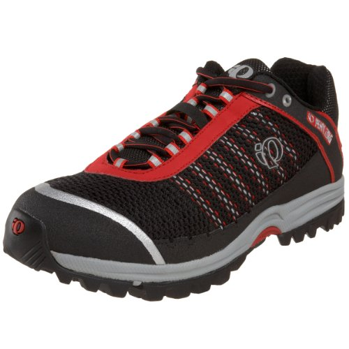 Pearl iZUMi Men's X-Alp Seek Cycling Shoe