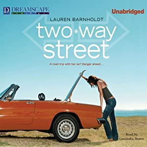 Two-Way Street Audiobook