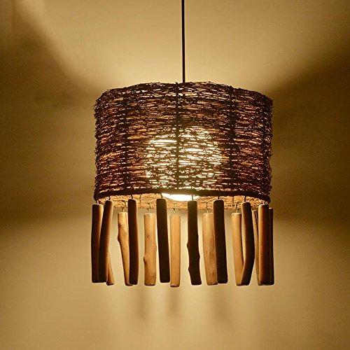 llyy-creative-cafe-tea-room-chandeliers-rattan-lamp-farmhouse-restaurant-restaurant-rattan-woven-zen