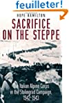 Sacrifice on the Steppe: The Italian...