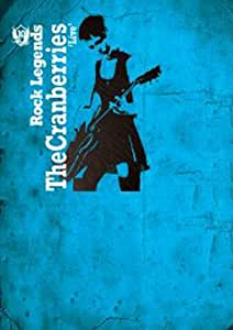 The Cranberries: Live [DVD]