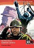 Uomini contro [Italia] [DVD]