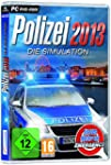 Polizei 2013 - Die Simulation - [PC]