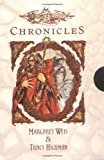 Dragonlance Chronicles Trilogy