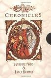 Dragonlance Chronicles  YA Gift Set (Dragonlance: the New Adventure)