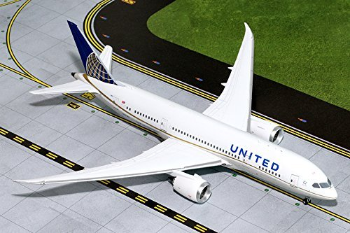 geminijets-1200-scale-united-airlines-boeing-787-8-dreamliner-by-daron