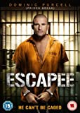 Escapee [DVD]