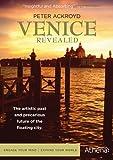 Venice Revealed