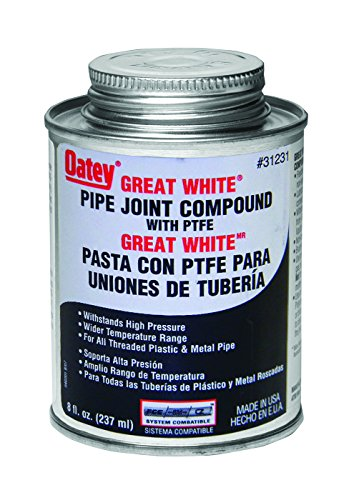 oatey-31231-pipe-joint-compound-with-ptfe-with-brush-8-flounce