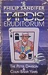 TARDIS Eruditorum - An Unofficial Cri...