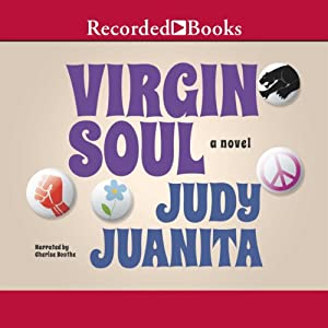 Virgin Soul Audiobook