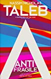 Antifragile