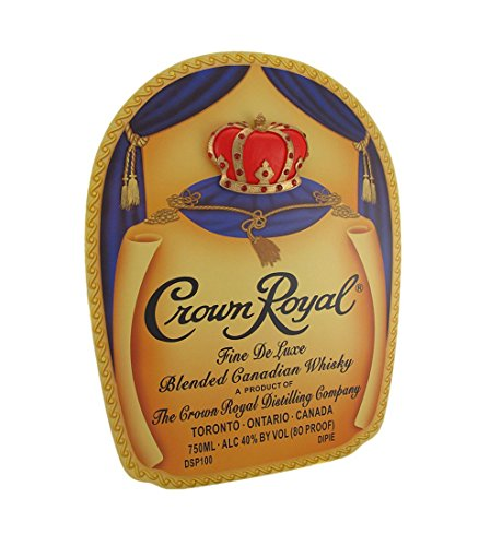 crown-royal-bottle-bag-label-3d-crown-wood-pub-sign