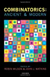 img - for Combinatorics: Ancient & Modern book / textbook / text book