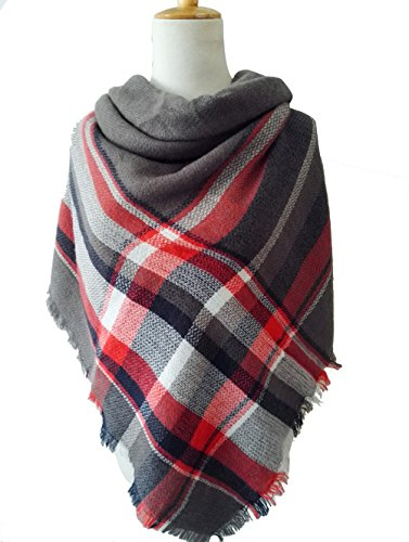 black-friday-tomyork-europe-plaid-towel-exports-thicker-winter-warm-acrylic-shawl-scarves102621