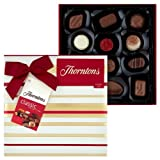 Thorntons Classic Collection - Gift Wrapped 2x274g