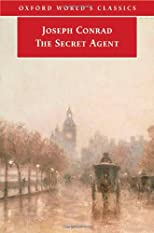 The Secret Agent