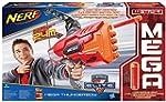 Nerf N-Strike Elite Mega Thunderbow B...