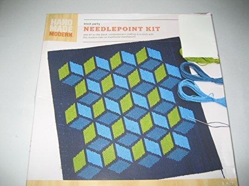 72-74377 Dimensions 6 X 6 Neutral Color Square Bundle