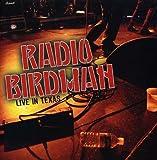Radio Birdman Live In Texas