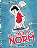 img - for El m n del Norm, 1. Atenci : pot contenir rialles book / textbook / text book