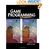 Game Programming Gems 7 (Game Programming Gems Series)