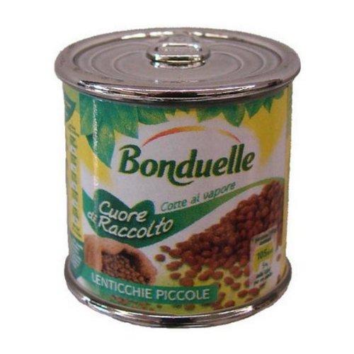 magnet-fridge-magnet-miniature-bonduelle-lenticchie-original-collection