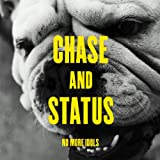 Chase & Status No More Idols (Deluxe Edition)