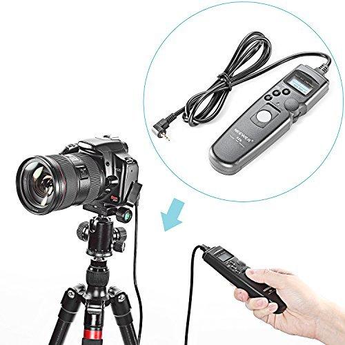 neewerr-lcd-digital-temporizador-de-control-remoto-de-disparo-obturador-disparador-a-distancia-para-