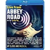 Live From Abbey Road: Best of Season One [Blu-ray]by Richard Ashcroft