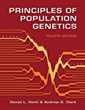 img - for Principles of Population Genetics, Fourth Edition book / textbook / text book