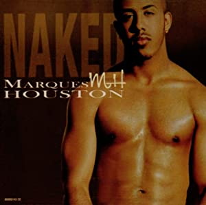 Apologise, Nude pic oc marques houston personal messages