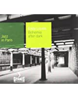 Collection Jazz In Paris - Bohemia After Dark - Digipack